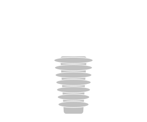 dental-implants-hazen